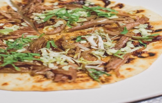 Flatbread-Duck-web