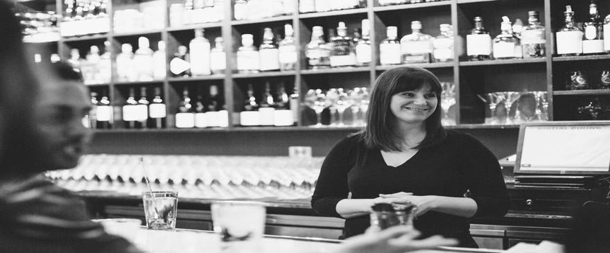 Rittergut-Sarah-Bar-web