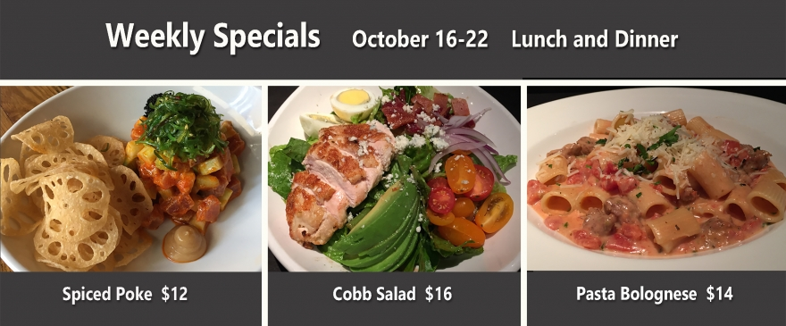 Website Weekly Specials 2017 Fall Group 2